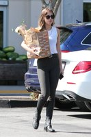 Dakota Johnson picture G1539048