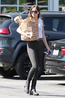 Dakota Johnson picture G1539056