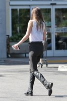 Dakota Johnson picture G1539059