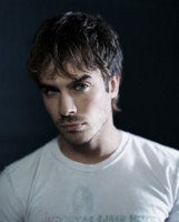 Ian Somerhalder picture G153993