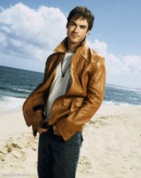 Ian Somerhalder picture G154002