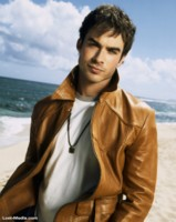 Ian Somerhalder picture G154003
