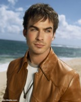 Ian Somerhalder picture G154004