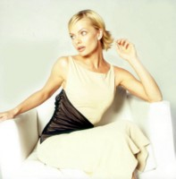 Jaime Pressly picture G154023