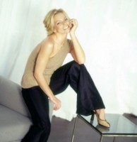 Jaime Pressly picture G154024