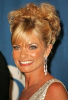 Jaime Pressly picture G154027