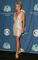 Jaime Pressly picture G154029