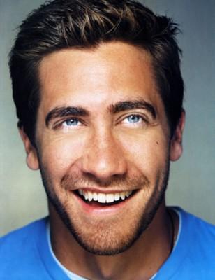 Jake Gyllenhaal poster G154032