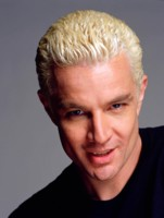 James Marsters picture G154065