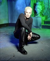 James Marsters picture G154091