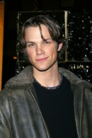 Jared Padalecki picture G154118