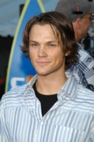 Jared Padalecki picture G154120