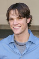 Jared Padalecki picture G154122