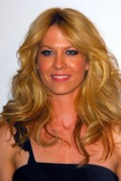 Jenna Elfman picture G154132