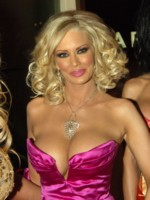Jenna Jameson picture G154138
