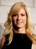Jenna Elfman picture G154139