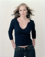 Jennie Garth picture G154145