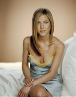 Jennifer Aniston picture G154155