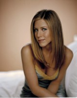 Jennifer Aniston picture G154160