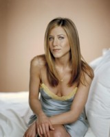 Jennifer Aniston picture G154162