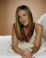 Jennifer Aniston picture G154163