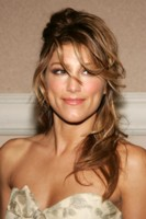 Jennifer Esposito picture G154167