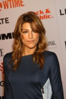 Jennifer Esposito picture G154171