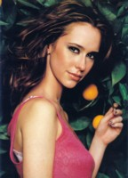 Jennifer Love Hewitt picture G154194