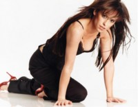 Jennifer Love Hewitt picture G154201