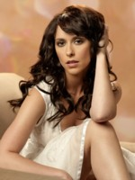 Jennifer Love Hewitt picture G154218