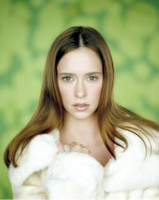 Jennifer Love Hewitt picture G154225