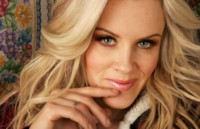 Jenny McCarthy picture G154244