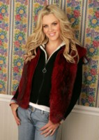 Jenny McCarthy picture G154247