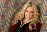 Jenny McCarthy picture G154248