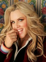 Jenny McCarthy picture G154251