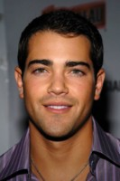 Jesse Metcalfe picture G154254