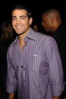 Jesse Metcalfe picture G154255