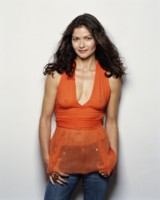 Jill Hennessy picture G154308