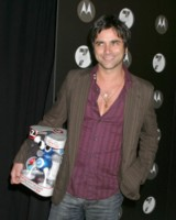 John Stamos picture G154371