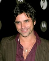 John Stamos picture G154372