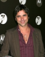 John Stamos picture G154373