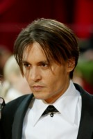 Johnny Depp picture G154381