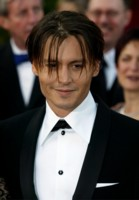 Johnny Depp picture G154383