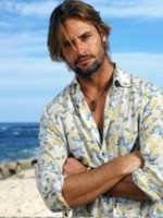 Josh Holloway picture G154449