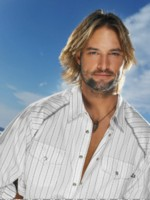 Josh Holloway picture G154450
