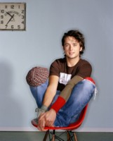 Justin Chatwin picture G154489