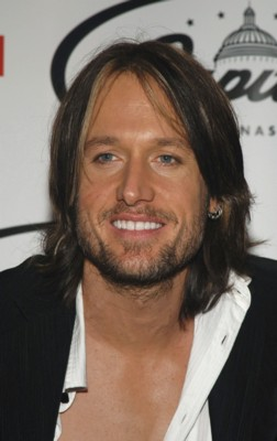 Keith Urban poster G154636