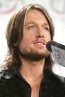 Keith Urban picture G154639