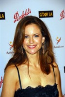 Kelly Preston picture G154704