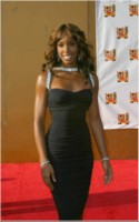Kelly Rowland picture G154718